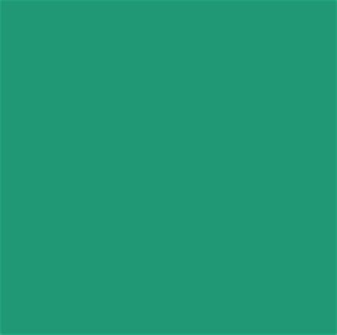 emerald green color emerald green pantone color for 2013 is related to the