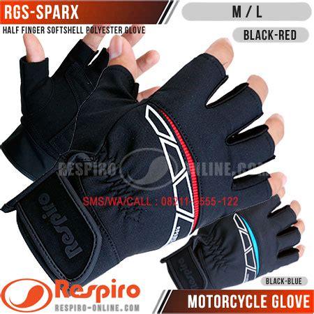 Glove Sarung Tangan Scoyco Mc29 Black Blue Hitam Biru 9e rgs sparx toko jaket respiro jaket motor jaket distro jaket keren berkualitas