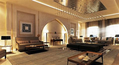 artsy living room in marrakesh home decor with a twist popular moroccan living room home design decorating
