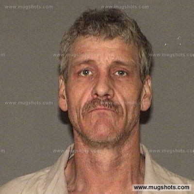 Sherburne County Arrest Records Randall Charles Hyde Mugshot Randall Charles Hyde Arrest Sherburne County Mn