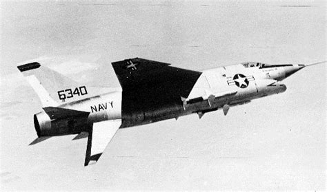 libro vought f 8 crusader development vought xf8u 3 crusader iii wikipedia