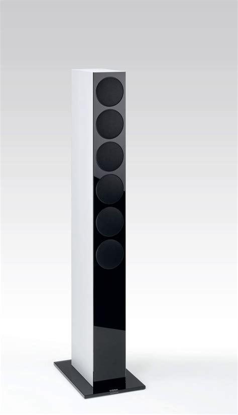 Kit Speaker Protector Primer Lf 149 revox prestige g140 speaker silber schwarz lautsprecher