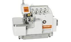 Alat Alat Mesin Destilasi Steam jual mesin destilasi harga murah distributor dan toko