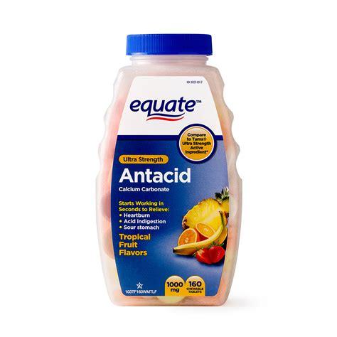 alka seltzer antacid chews side effects antiacid foods foodstutorial org