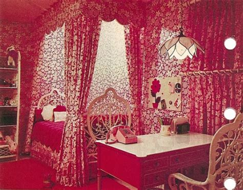 pink vintage bedroom 25 best ideas about pink vintage bedroom on pinterest