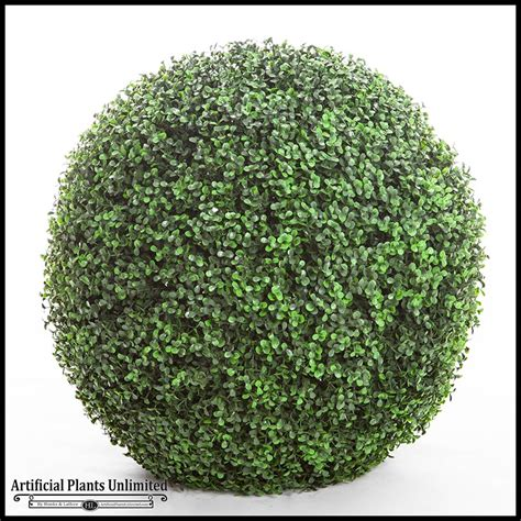 topiary boxwood balls large silk boxwood balls outdoor decor artificial