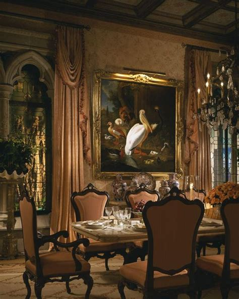 gorgeous dining dining rooms comedores pinterest beautiful l wren scott and new york beautiful dining rooms l wren scott and beaches on pinterest