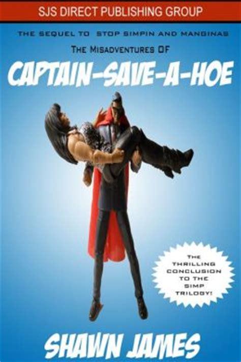 Captain Save A Hoe Meme - captain save a hoe memes