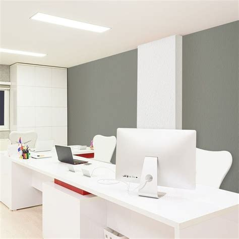 nippon paint malaysia colour code millenium gray np n 2036 t homeoffice studyroom