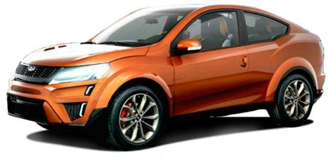 mahindra xuv diesel price mahindra xuv aero coupe diesel price specs review