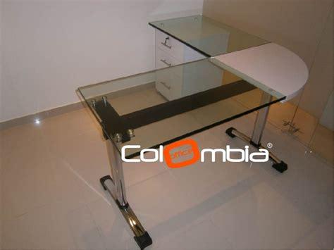 precios escritorios para oficina escritorios para oficina en vidrio formica o madera