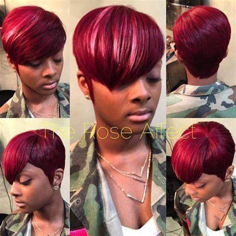 black hairstyles 2017 27 pieces 27 hairstyles hairstyles