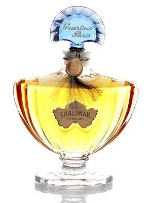 Parfum Gatsby Cool 17 best images about parfum perfume on opaline ricci and antiques