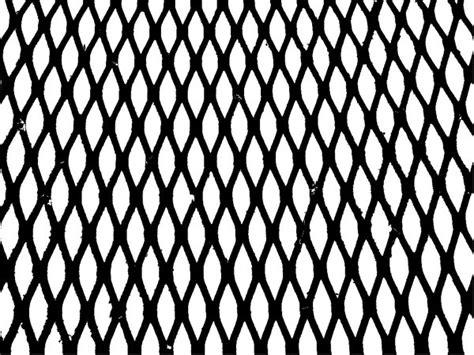 net pattern brush fishnet brush by dynamodiva on deviantart