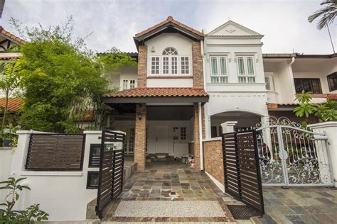 buy a house in singapore how to buy house in singapore 28 images singapore luxury rental homes the club