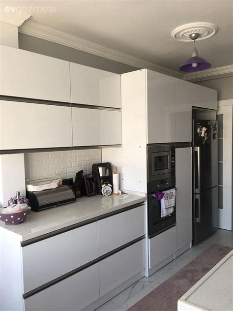 mutfak dolaplari ev dekorasyon fikirleri mutfak dekorasyon fikirleri ve fotoğrafları