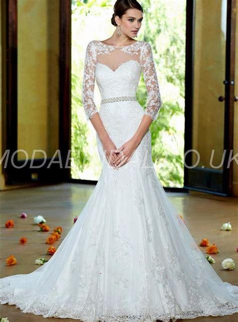 Cheap Wedding Dresses Uk by 222 Best Cheap Wedding Dresses Uk Of Modabridal