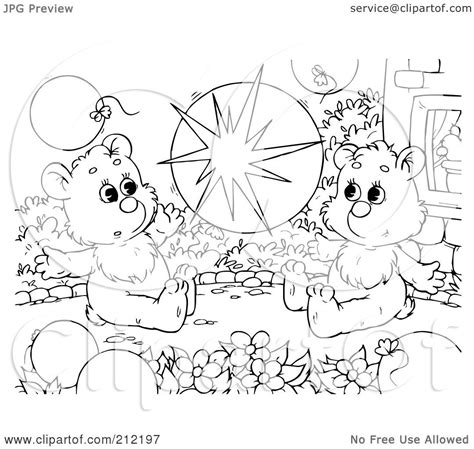 monstrance coloring page coloring coloring pages