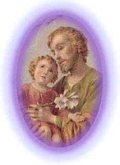 st joseph novena for buying a house sleeping st joseph statue stairway to heaven pinterest st joseph joseph prince