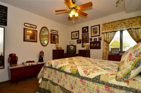 collection of 2 bedroom apartments in la crosse wi 2