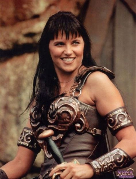 zena the warrior princess hairstyles 17 best images about xena warrior princess lucy lawless