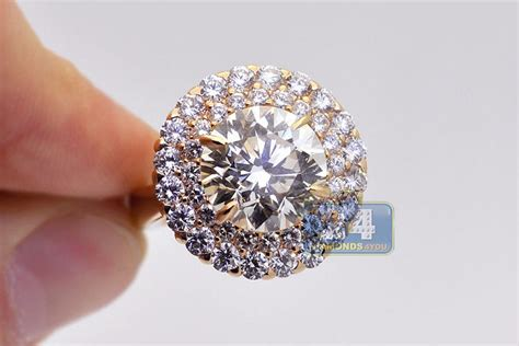 Most Expensive Ring by Most Expensive Engagement Ring