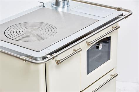 cucina economica cucina economica n 5 cucine stufe a legna e termocucine