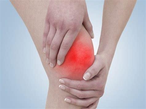 alimenti per cartilagine come prevenire il dolore alle cartilagini vivere pi 249 sani
