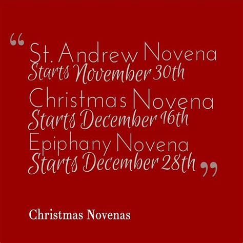 themes for christmas novena 503 best images about catechism prayer and the saints on