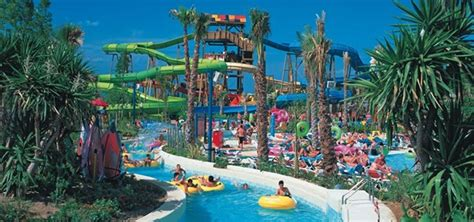 entradas en aventura deals hotel tickets in portaventura