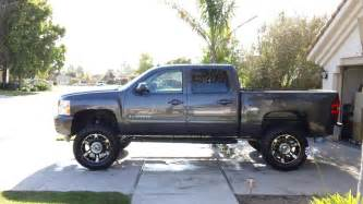 wheels and tires for a 2011 silverado 2500 hd html autos