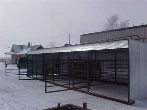 portable welding sheds studio design gallery best
