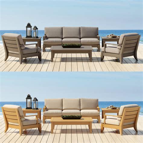 outdoor furniture santa barbara 3d model of outdoor furniture santa barbara