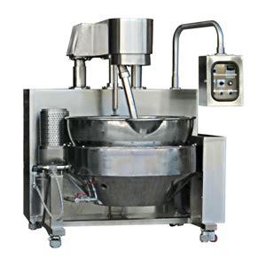 Pot Tawon No 30 fried pot zu how industry co ltd