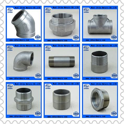 Bolt L Stainless Steel Ss304 R Stainless Steel Ss304 316 U Bolt With Two Washers And Nuts