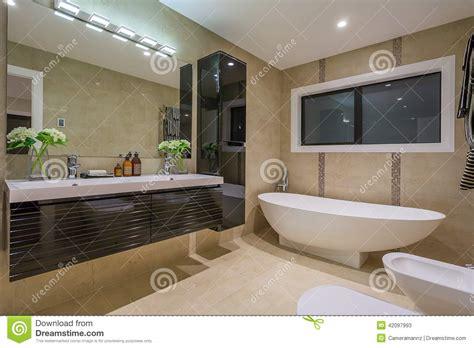 washroom images luxury home washroom stock photo image 42097993