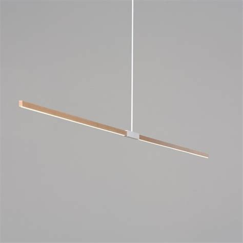 Linear Lighting Fixtures Pendant Lighting Ideas Phenomenal Linear Pendant Light Fixtures Davoluce Linear Pendant Light