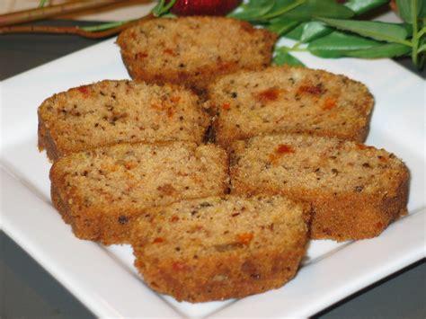 eggless cake pin eggless fresh fruit gateau ecc013 cake on