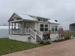 House Park Tx Dallas Rv Park Homes Houston Tx Cottage Homes For Sale