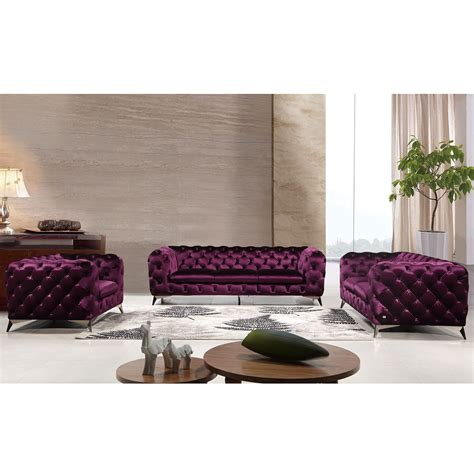 j m modern furniture designs at dynamic home decor