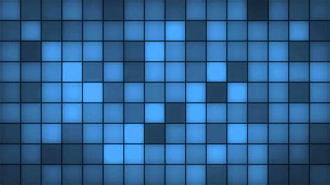 blue tiles tile background blue www imgkid com the image kid has it
