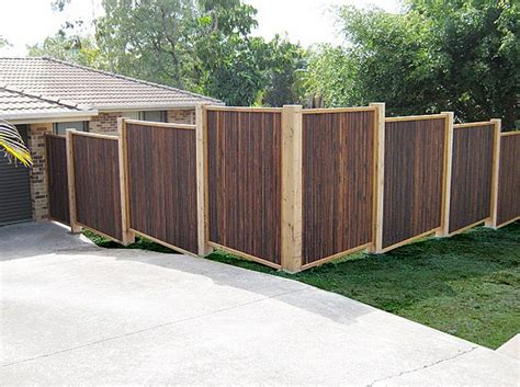 fence mesmerizing home depot fence panels design