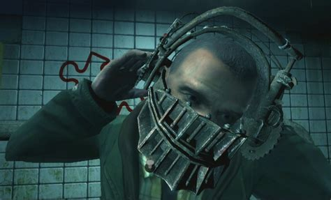 film pila jigsaw hands on saw game combines puzzles death wired