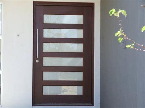 Bathroom Inspiration Ideas door design ideas get inspired by photos of doors from