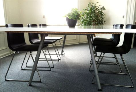 Ikea Conference Table And Chairs Ikea Conference Table White Type Of Ikea Conference Table Design Babytimeexpo Furniture