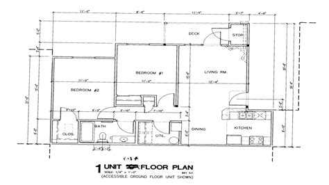house plans with dimensions unique open floor plans simple floor plans with dimensions