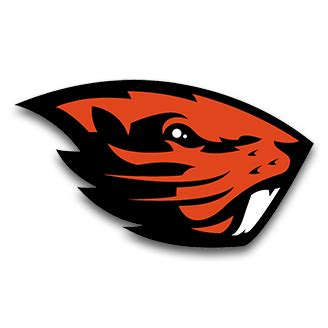 Search Oregon State Oregon State Football Bleacher Report