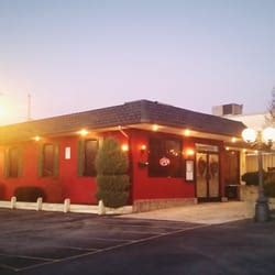 Troutdale Dining Room Bristol Tn by Restaurant A Yelp List By E