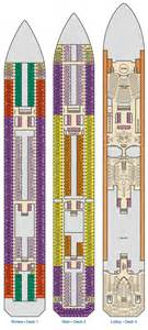 Carnival Floor Plan by Gallery For Gt Carnival Cruise Ship Triumph Deck Plans