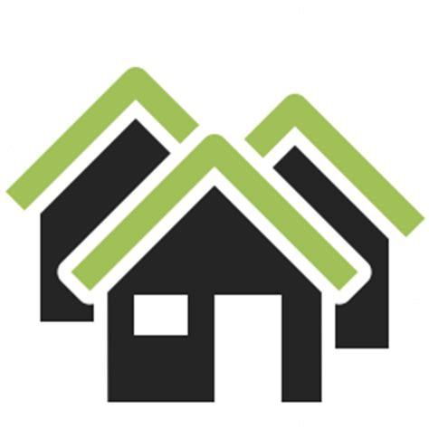 Housing Styles houses icon amp iconexperience professional icons 187 o